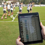 Sport Performance Analysis nel calcio: Ciclo Incontri Scuola Calcio Elite