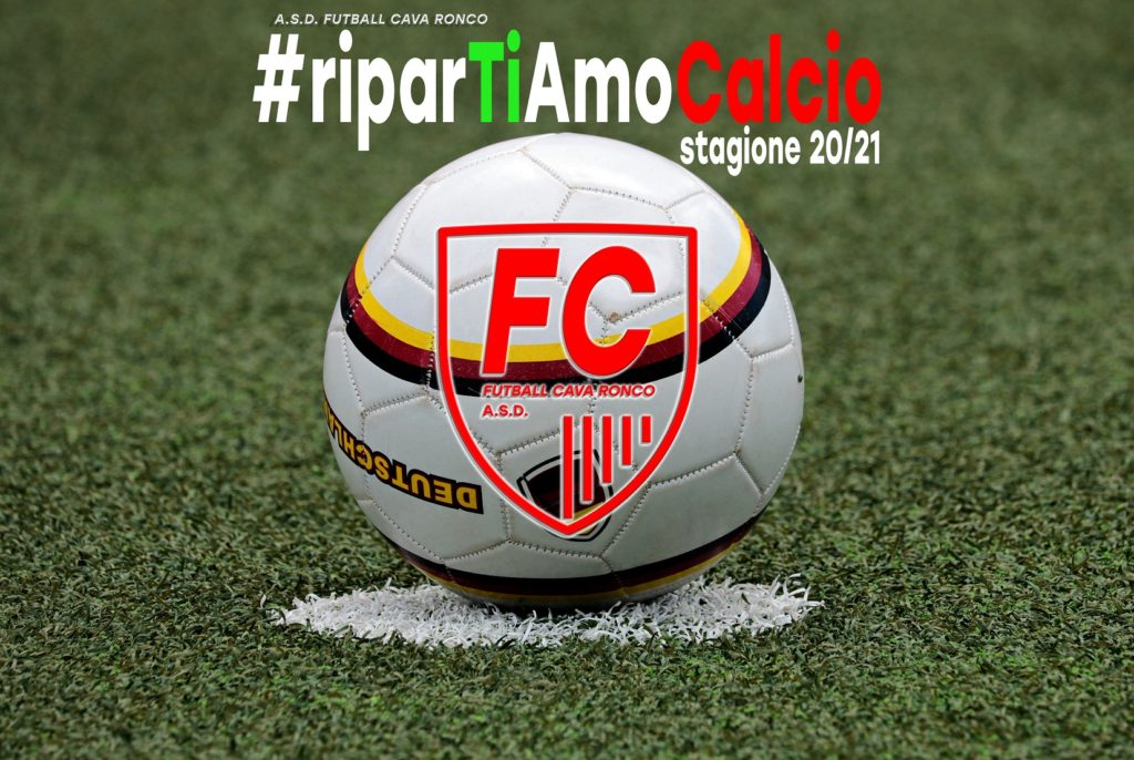 Nuova-Stagione-Calcio-Forlì-2021-Futball-Cava-Ronco