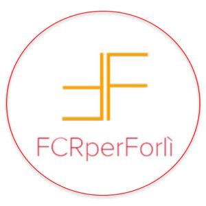 FCRperFORLÌ