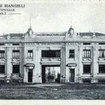Orsi Mangelli, un pezzo di storia della città di Forlì