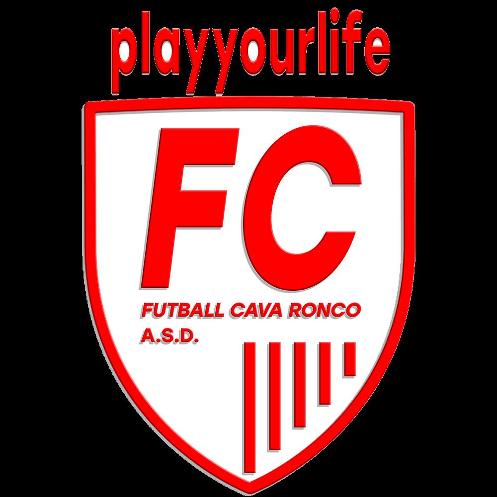Scuola Calcio Elite ASD Futball Cava Ronco